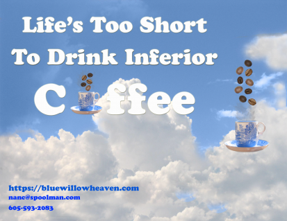 Nancys-Favorite-Iced-Cofee-Recipes